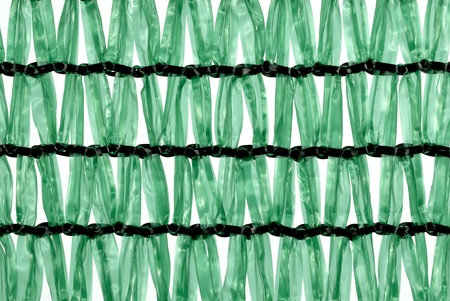 plastic mesh Stock Photo - 11571578