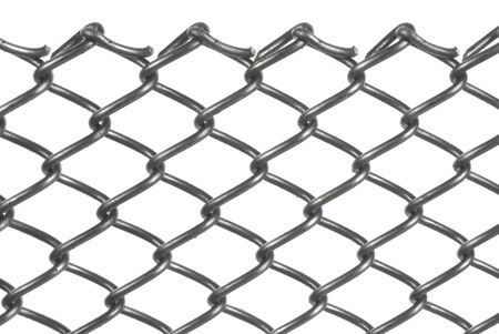 wire mesh Stock Photo - 11571520