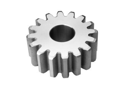 gear symbol: gear