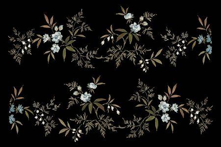 botany: handmade floral design