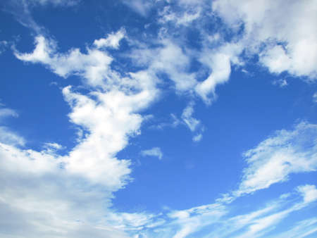 bluesky: SKY