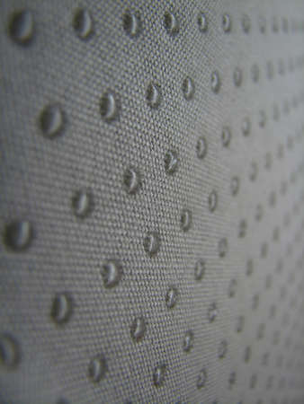 dots Stock Photo