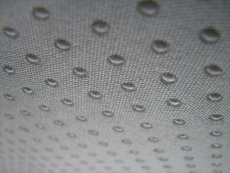 permutations: dots Stock Photo