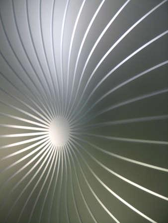 radial: radial