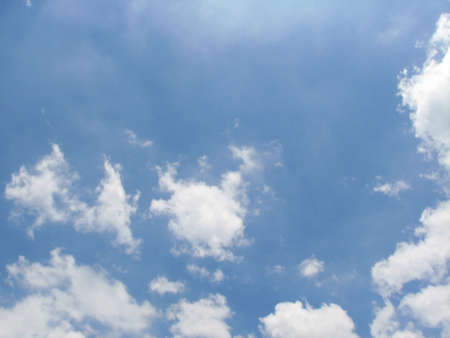 free backgrounds: cloud