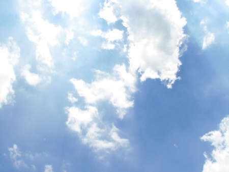 cool backgrounds: cloud