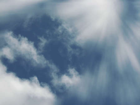 cloud formation: Cloud formation
