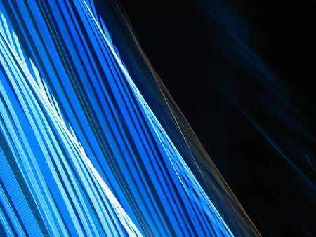 textures: Light textures