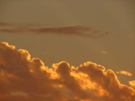 precipitaci�n: fondo, hermoso, belleza, azul, cielo azul, claro, el clima, la nubosidad, nubes, nubes, nublado, color, cumulonimbus, c�mulo, d�a, ambiente, velloso, neblina, cielo, alto, paisaje, luz, humedad, naturaleza, al aire libre , nublado, la precipitaci�n, la SCE
