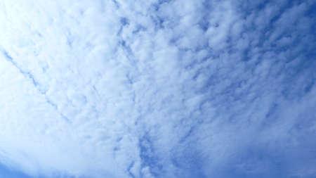 atmosfera: atmósfera