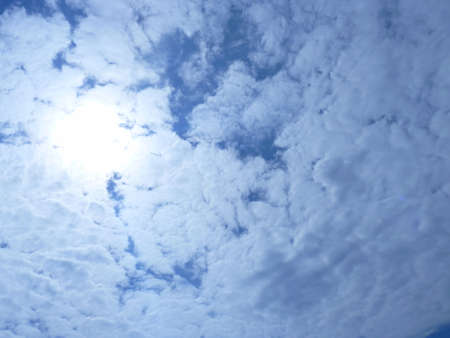 atmosfera: atm�sfera