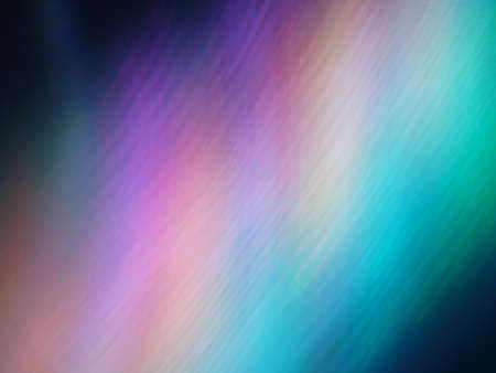 optical: optical design Stock Photo