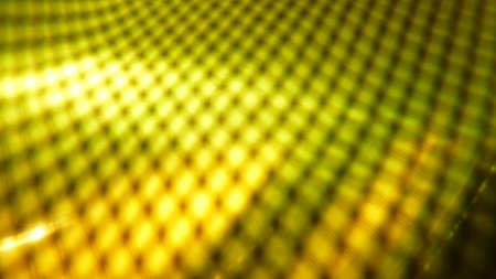 spectral color: bright