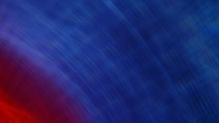 spectral color: arc