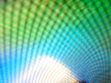 spectral color: Color