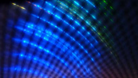 spectral: light
