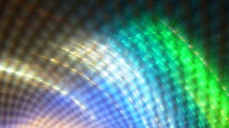 mesh: mesh Stock Photo