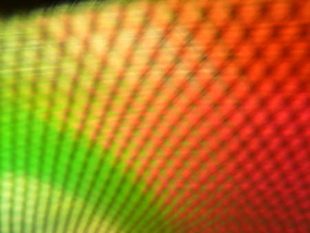 textures: textures Stock Photo