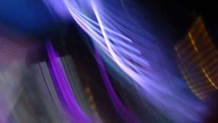 artificial light: artificial light source Stock Photo