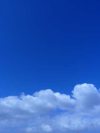 refraction: refraction sky