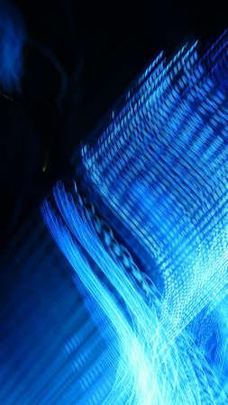 composite: composite light