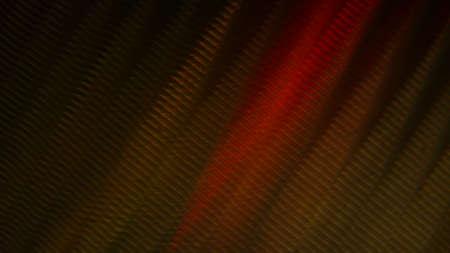 spectral color: Application of comprehensive background light