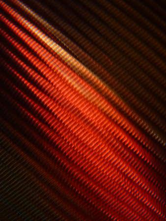 spectral color: composite light