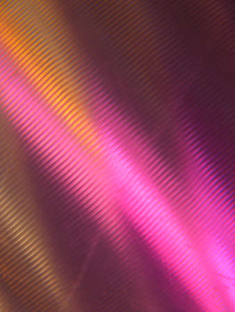 spectral color: Light background application Stock Photo