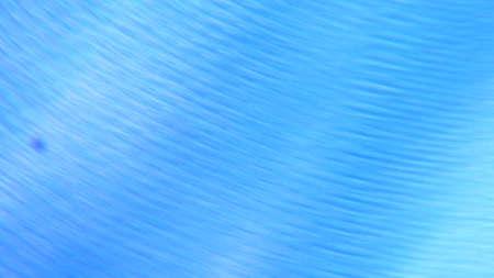refraction of light: Refraction of light background