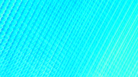 refraction: Refraction of light background