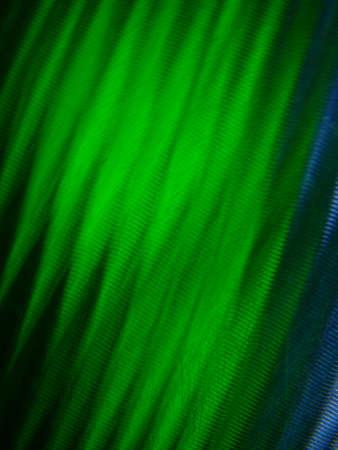 coordinacion: La luz, visión, fondo, brillante, con manchas, textura, la energía, el enfoque, la dispersión, la longitud de onda, fuente de luz artificial, diseño óptico, dispersión, refracción, reflexión, capas, texturas, coordinación, suave, falta de definición, gradiente, rayas diagonales, resumen de la Foto de archivo