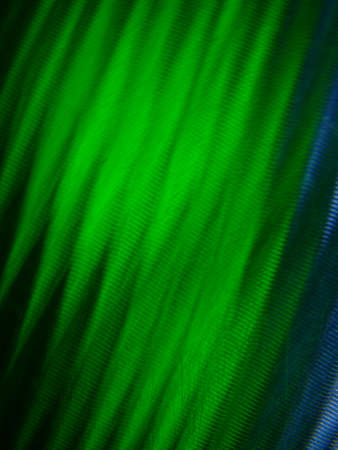coordination: Light, vision, background, bright, mottled, texture, energy, focus, scattering, wavelength, artificial light source, optical design, dispersion, refraction, reflection, layers, textures, coordination, smooth, blur, gradient, diagonal stripes, abstract the