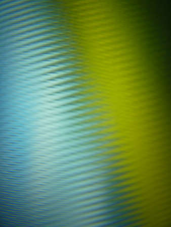 refraction of light: Light refraction colorful background