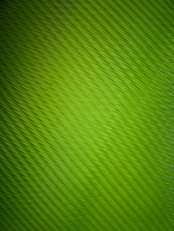 background textures: Light refraction colorful background