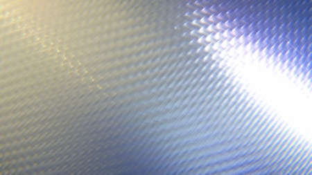 refraction: Light refraction colorful background