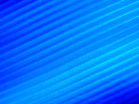 refraction: Magical light refraction background