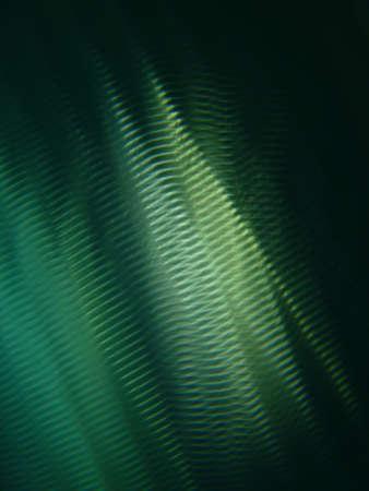 nonlinear: light concept