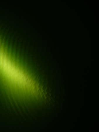 amplitude: light concept