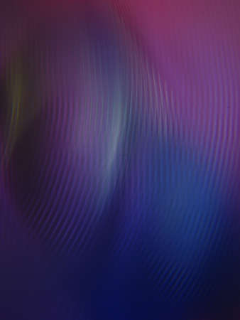 diffraction: colorful abstract background