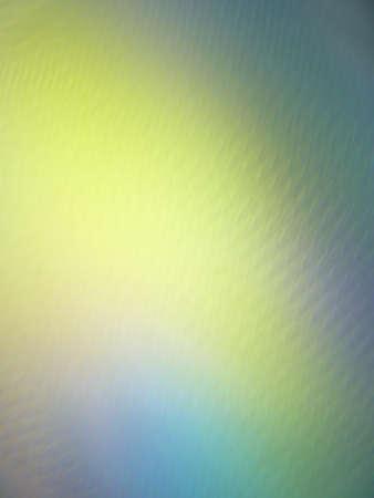 amplitude: Fantasy background light Stock Photo