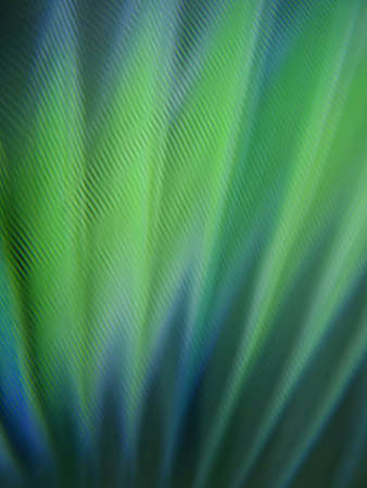 nonlinear: colorful abstract background