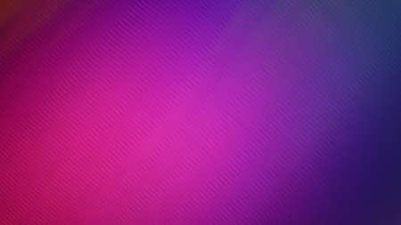 laser focus: Fantasy background light Stock Photo