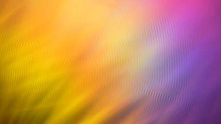 tortuous: Blurred traces colored background Stock Photo