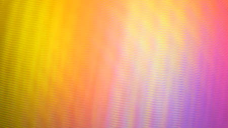 Blurred traces colored background Stock Photo