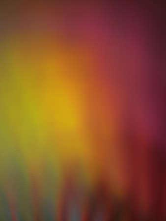 electromagnetic radiation: Fantasy background light Stock Photo