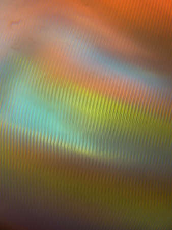 Colorful abstract background Stock Photo - 60082699