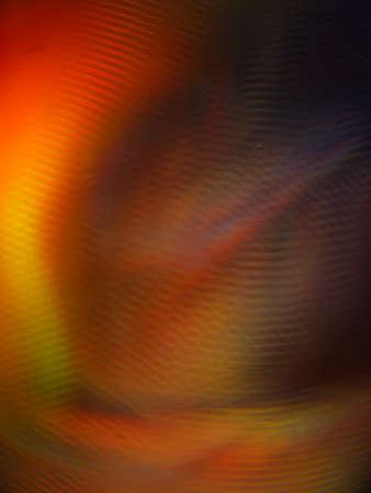 Fantasy background light Stock Photo