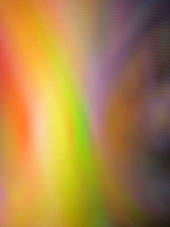 Unbelievable light refraction background Stock Photo - 57837905