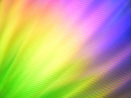 a courtesy: Unbelievable light refraction background Stock Photo
