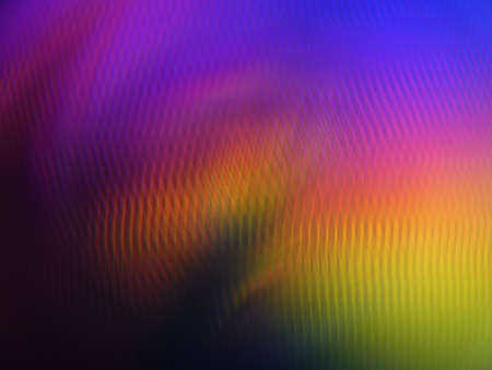 highrise: Abstract blurred gradient background Stock Photo